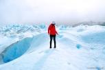 Argentina---El-Calafate---Glaciar-Perito-Moreno-43