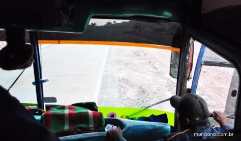 Bolívia---Estrada-da-morte-04