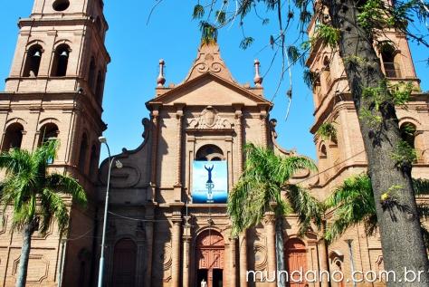 Bolívia---Sta-Cruz-01
