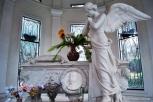 Cemitério de Sucre