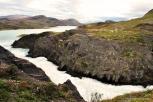 Parque Nacional Torres del Paine em Puerto Natales
