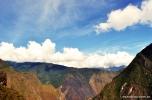 Peru---Machu-Picchu-12 (16)