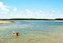 Brasil-Marajó-Soure-Praia-do-Pesqueiro (10)