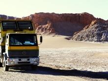 Truck da Grado 10