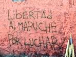 Mapuche!