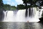 Cachoeira São Romão