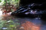Cachoeiras do Dodô