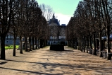 Jardins de Tuileries