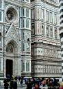 Duomo de Firenze