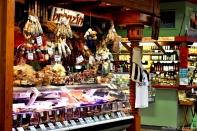 Mercato Centrale de Florença