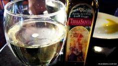 Vinhos <3